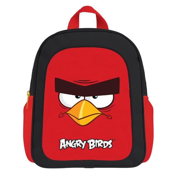 Batoh předškolní Angry Birds 302038