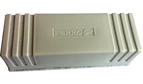 Houba mazací Perro na bílé tabule 169137