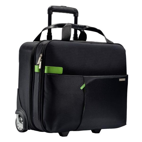 Kufr na kolečkách Leitz Complete 401453