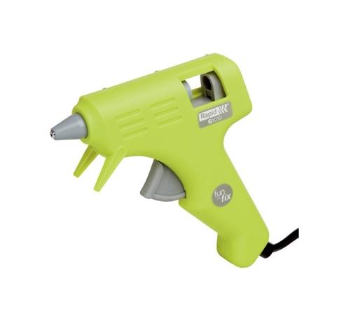 Lepicí pistole elektrická Rapid Fun To Fix 179112