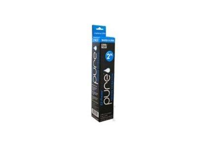 Náhradní vodní filtry Pure Bottle 2ks 301479
