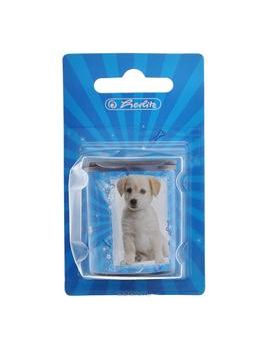 Ořezávátko dvojité Pretty Pets 302141