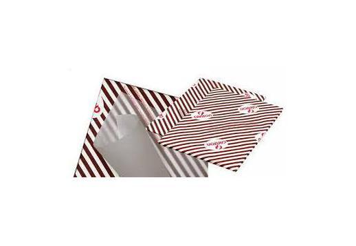Pauzovací papír A3 297x420mm 70-75g 115037