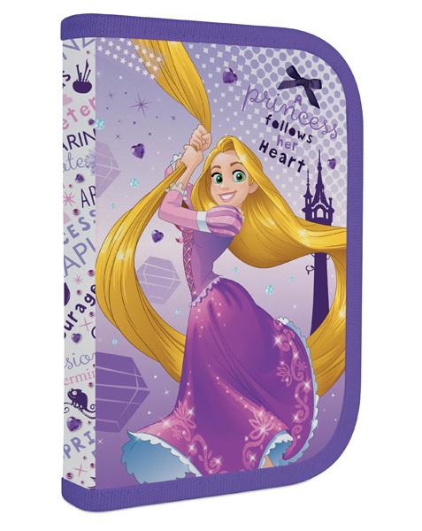 Karton P+P 1-patro Locika Rapunzel plný 301614