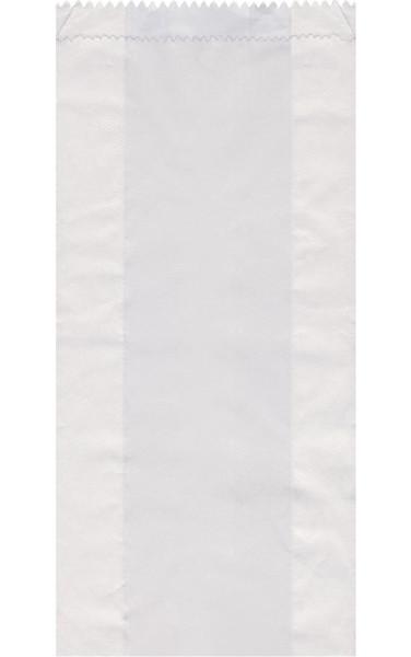 Svačinové papírové sáčky 1 kg 100ks 979983