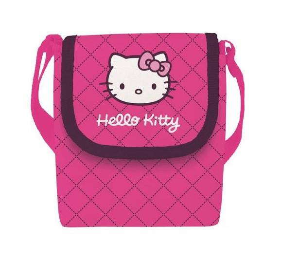 Taška přes rameno Chic Hello Kitty 931390