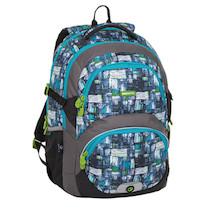 Školní batohy a tašky – s dopravou a dárkem zdarma  358dab5877