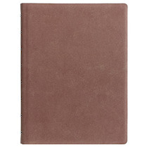 Blok FILOFAX Notebook A5 Architexture Terracotta