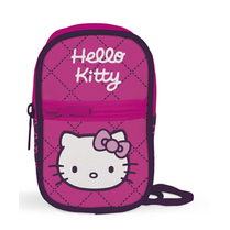 Kapsička na krk Hello Kitty Kids 2014