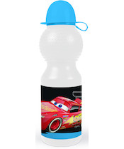 Lahev na pití Cars 2017 525 ml
