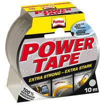 Lepicí páska Pattex Power Tape