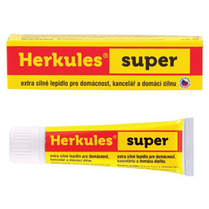 Lepidlo Herkules Super 60g
